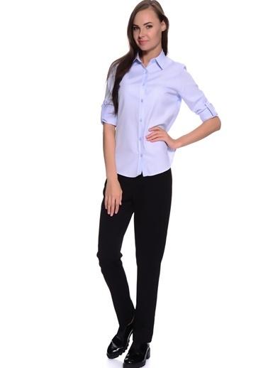Limon Company Kadın Pantolon Siyah